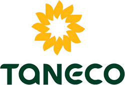 Taneco protects vital oil production