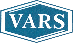VARS – providing safe transport for toxic materials